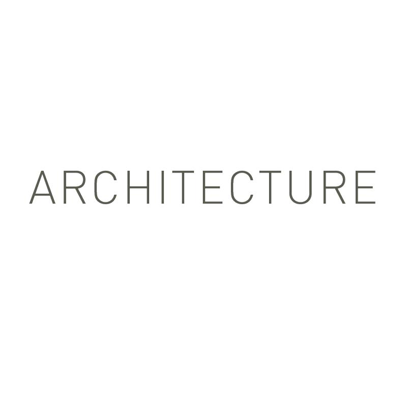 jug cerovic architect